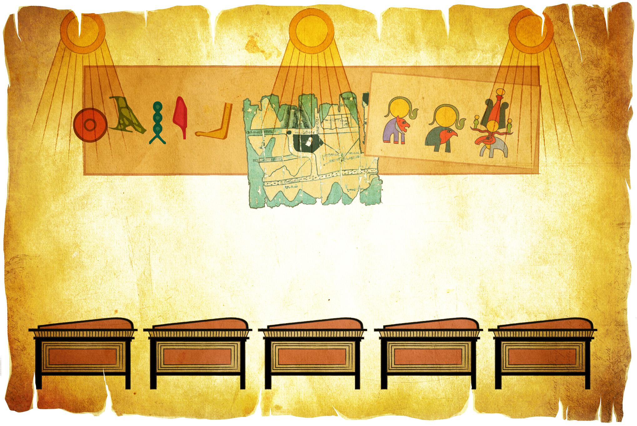 sala_plano_alunos_egipcio_altB