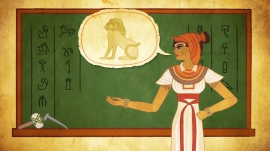 sala_plano_alunos_egipcio_pro