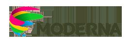 camucada_logo_moderna_pq