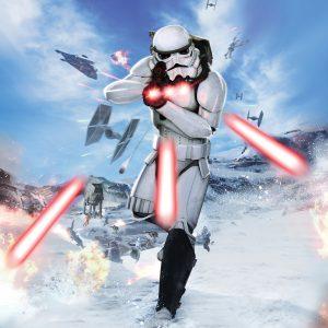 camucada_stormtrooper