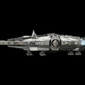 millennium_falcon_sideview