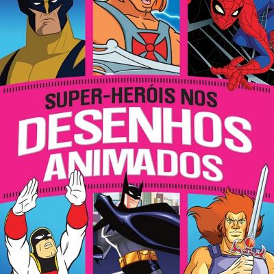 Super-herois-dos-Desenhos-Animados1
