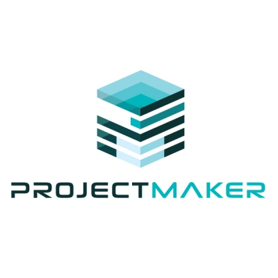 logo_projectmaker_camucada