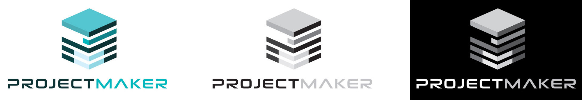 logoproject3