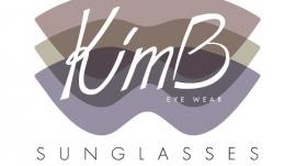 logo_kimb